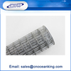 New product 2015 best sale welded wire mesh fence clips