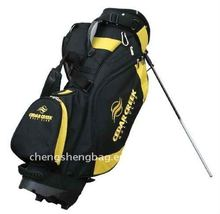 Best Selling Golf Stand Bag