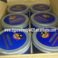 Iron Can Multi-purpose #3 Lithium Grease 500g