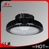 5 year warranty IP65 factory warehouse industrial 100w led high bay light