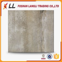 Wholesale custom Ceramic lepanto tiles