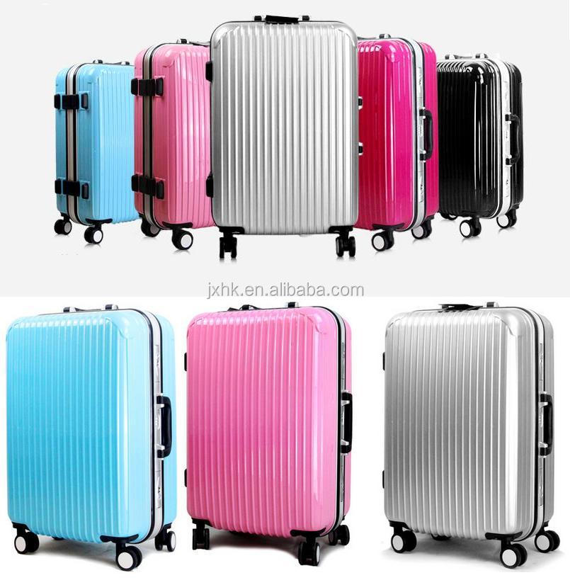 Best Selling Luggage Bags Cases For