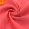 Nylon Cotton Spandex Knitted Lingerie Fabric