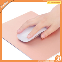 Alibaba express brasil 3d adult mouse pad for thinkpad pc notebook