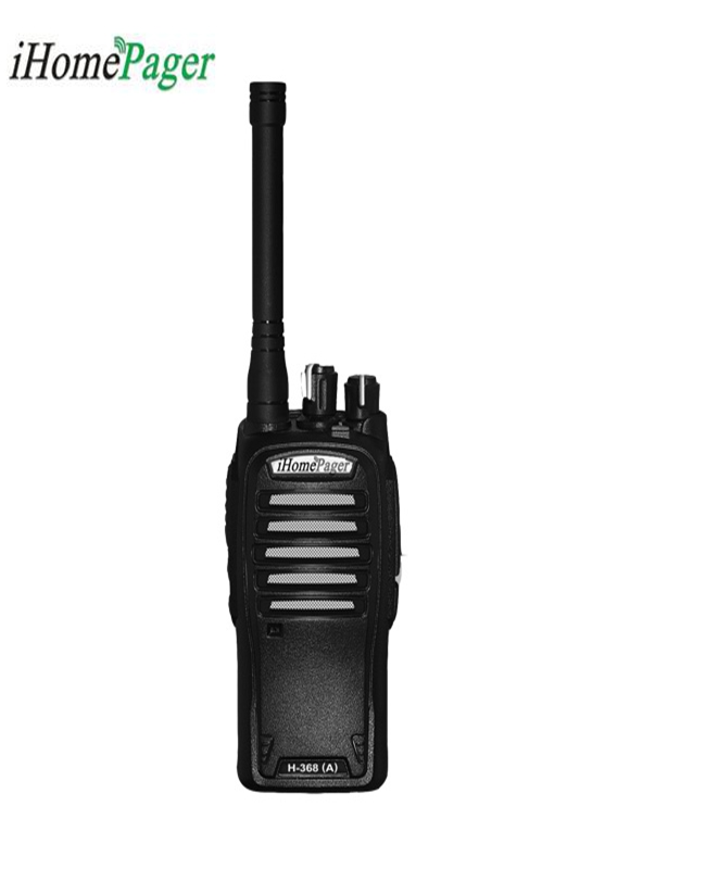 Radio frequency 5W 1W uhf vhf radios Chinese