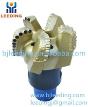 "12 1/4"" Popular drilling equipment"