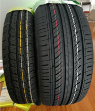 Wholesale China Supplier Passenger Car tire 205/55r16 215/45R16 with high quality