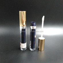 Lip Gloss Maker Watch Manufacturer