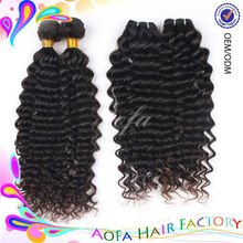 Direct from factory one donor wavy 5a 100% virgin peruvian hair