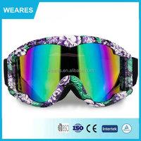 buy snow goggles  eyewear ce snow