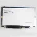 "14.0"" LCD Touch Screen Digitizer Assembly For Lenovo Flex 14 B140XTT01.0"