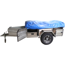 car tent 4x4 camper trailers,China manufacturer with 32-year experience