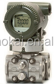Yokogawa EJA120E Transmitter for Differential Pressure Measurement Yokogawa EJA120E Transmitter for Differential Pressure Measur