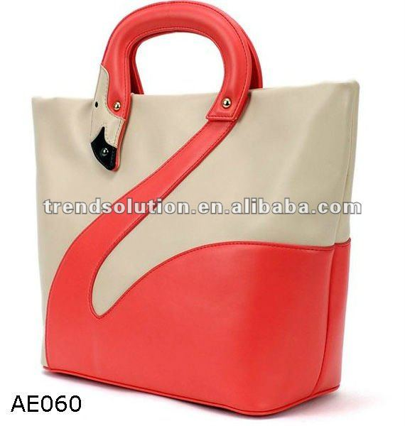 trendy china wholesale handbags free shipping