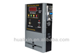 Hot Selling!!AT-819 Coin Operated Vending Breathalyzer in Public with Fuel Cell Sensor