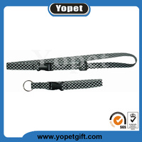 Custom High Quality Funny Lanyards No