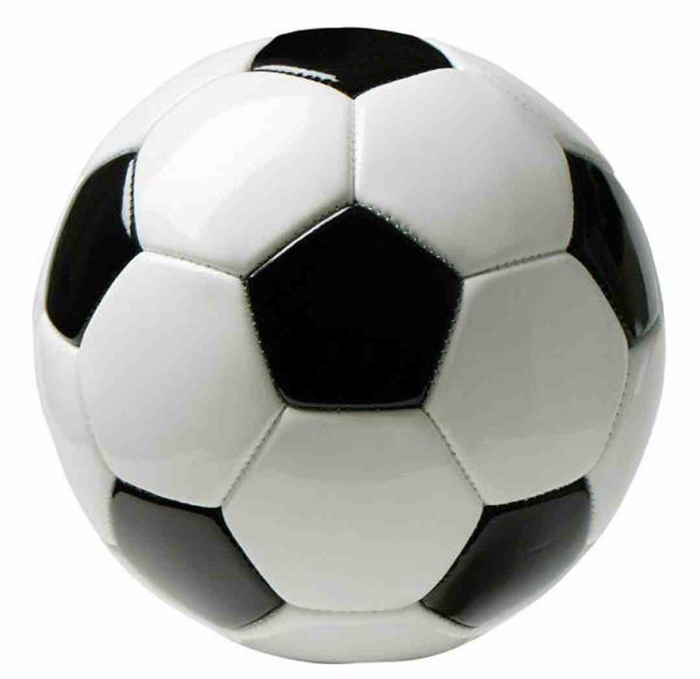 Foot <strong>Ball</strong> Size 1 2 3 4 5 / Football 2019 / Futbol Soccer <strong>Ball</strong> Mini Size