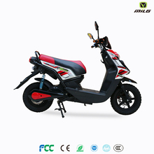 2015 NEW 6000W EEC approved Electric Scooter for adults