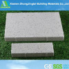 Cheap colored outdoor rubber pavers