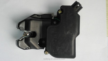 OEM 74851-SDA-Y01 High quality car centralized door lock actuator for HONDA ACCORD