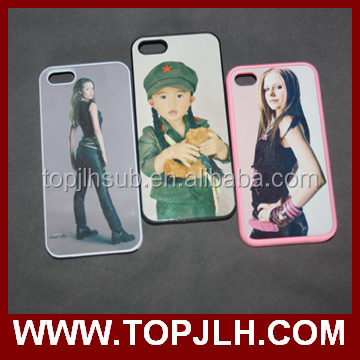 Para Collection for Apple iPhone 5 Cases / Cover