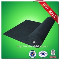 Buy Active carbon filter media for vacuum cleaner parts in China ...