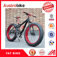 Wholesale The Lowest Price FATBIKE Fat bike 20,24,26 inch Fat Tire Bike Snow Kick Bike For Sale for sale