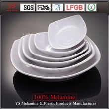 Top-level latest design hot pot restaurants plastic cup and plate