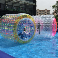 Inflatable Water Ball Water Balloon For