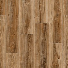 INSFLOOR vinyl plank waterproof easy to install good quality for house 18004