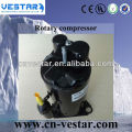 KTN R134A Highly Rotary Compressor Bsa645cvr1en QF-C340