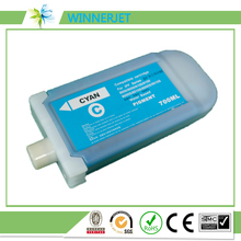 china supplier compatible ink cartridge PFI 701 for Canon iPF 8010S 9010S 9110 Printer ink
