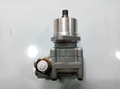 3986330 power steering pump use for VOLVO