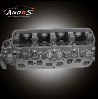 For Hyundai 1.5CRDI Diesel Engine OEM 22100-2A300 22100-2A350 22100-2A301 Cylinder Head