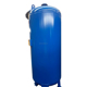 Multi media industrial sand filter for water treatment