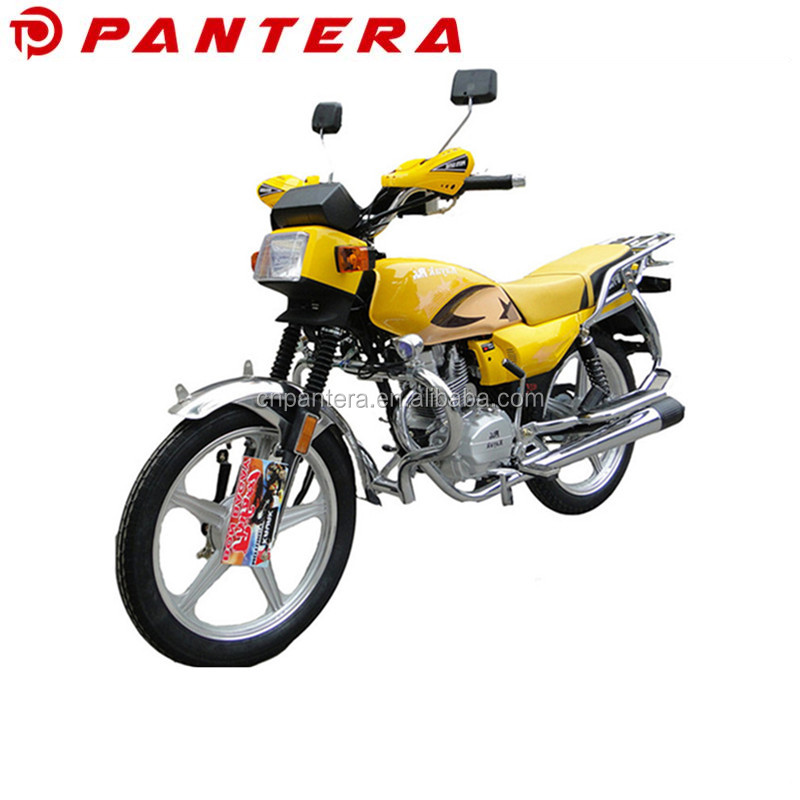 Quite Cheap High Quality Best Selling Street Bike 150cc Motorcycle