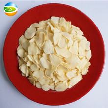 Hot sale dried fresh natural garlic for USA market