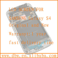 display lcd for samsung galaxy s4,lcd display for samsung galaxy s4 gt-i9500