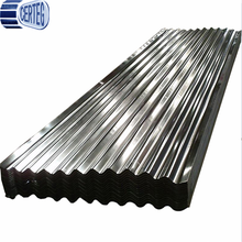 Cheap Alibaba Used Pre-painted Galvanized Corrugated Steel Sheet/Color Coated Curved Steel Sheet for Roof