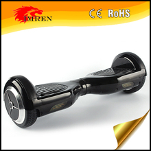 High quality Smart Balance Wheel Hoverboard Scooter 2 Wheels Powered Unicycle electric scooter