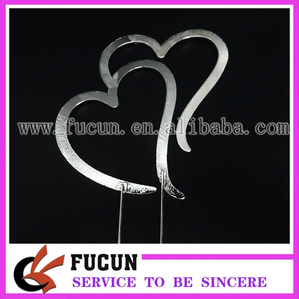 double heart cake topper d2.jpg