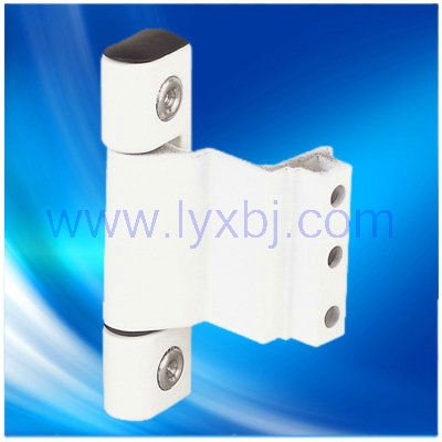 Rebated upvc Door Hinges