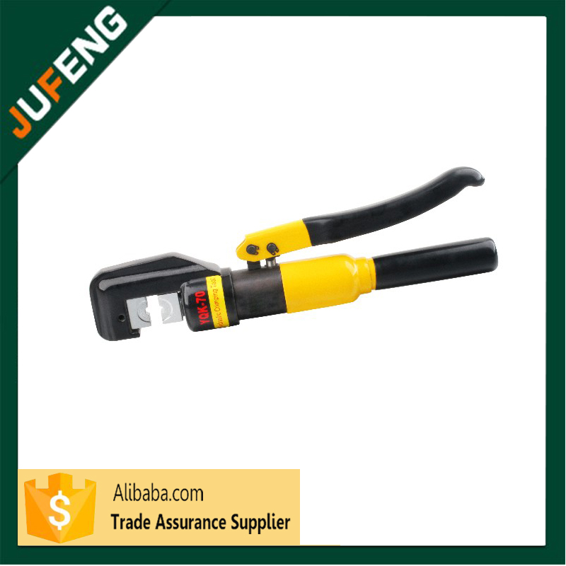 wholesale china new brand hydraulic tool company