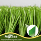 2015 New Design Widely Used Soccer Synthetic gras Lawn