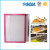 12% off 20*24inch with 39T screen printing frame with mesh