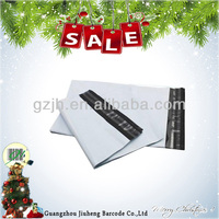 wholesale Christmas promotion polybags with very low price