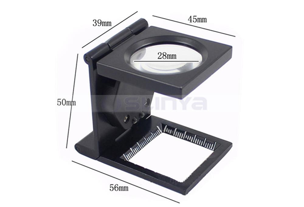 Fold magnifying (7)