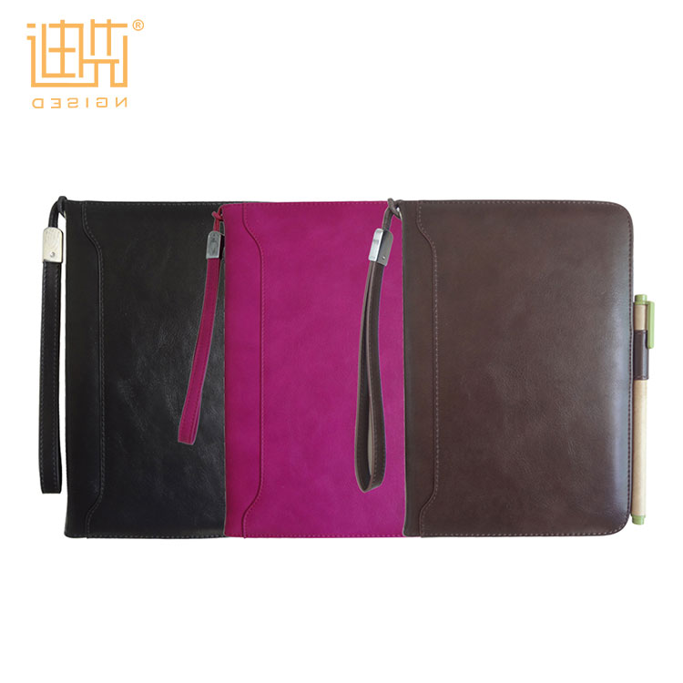 PU leather case custom logo tablet case For Ipad/Galaxy Tab/Mediapad/Kindle Fire/Surface/Kobo