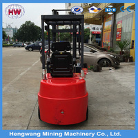 Professional fork lifter/China supplier forklift truck with good quality