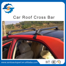 Hot sale Aluminum mazda M3 roof rack cross bar , mazda M3 car cross rail , mazda M3 auto parts